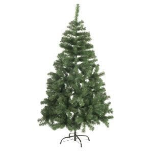 Christmas Gift Arbre de Noël 280 branches (120 cm)
