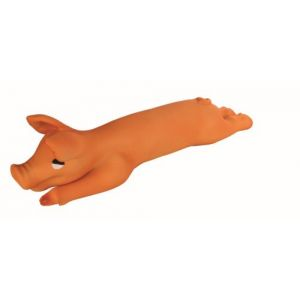 Trixie En latex pour Chiens Petit Cochon 3