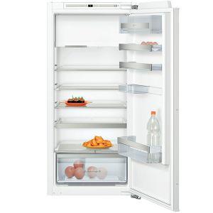 Neff KI2423F30 - Réfrigérateur 1 orte intégrable