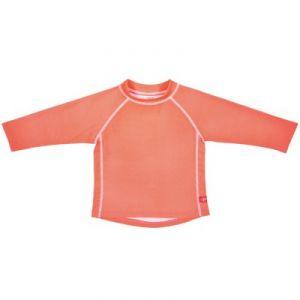 Lässig Splash & Fun taille L - Tee-shirt de bain anti-UV manches longues 12-18 mois