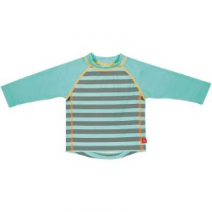 Image de Lässig Splash & Fun taille L - Tee-shirt de bain anti-UV manches longues 12-18 mois