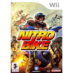Nitrobike [Wii]
