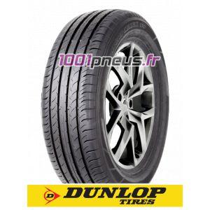 Dunlop Pneu Sport Maxx 225/50R17 94W