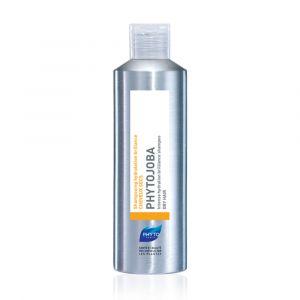 Phyto Paris Phyto Phytojoba Shampooing Hydratant 250ml