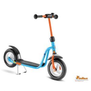 Puky Trottinette R 03 - Souris Vélos enfant & ado