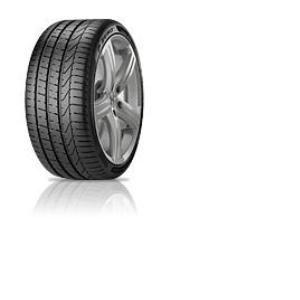 Pirelli Pneu 4x4 été 285/40 R20 104Y P Zero