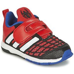 Adidas Chaussures enfant DISNEY SPIDER-MAN C