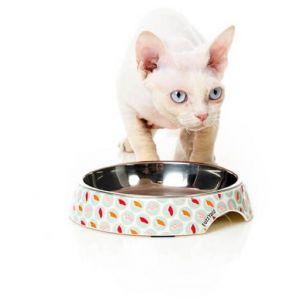 Fuzzyard Gamelle Sushi Delight - Pour chat