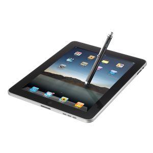 Trust Stylus Pen - Stylet pour iPad et tablettes tactiles