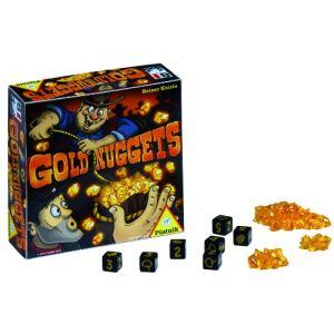 Piatnik Gold Nuggets
