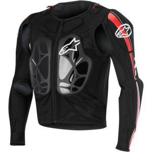 Alpinestars Blousons de sécurité Bionic Pro Jacket 15/16