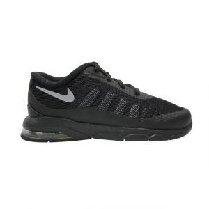 Nike Air Max Invigor Td