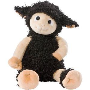 Heunec Peluche Mouton 35 cm