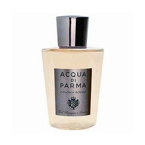 Acqua Di Parma Colonia Intensa - Gel shampoing douche pour homme