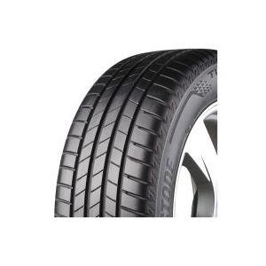Bridgestone 225/45 R17 91Y Turanza T 005