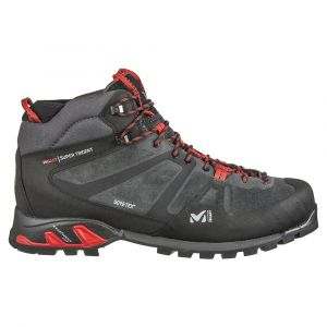 Millet Chaussures trek alpinisme tige haute homme super trident gtx noir 44 2/3