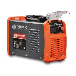 Daewoo DW250MMA - Poste à souder Inverter 250A MMA 9500W
