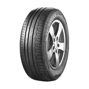 Bridgestone Pneu auto été : 195/55 R15 85V Turanza T001