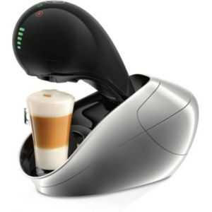 Krups MOVENZA - Dolce Gusto