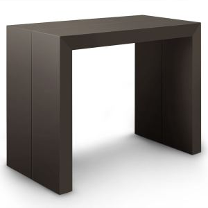 Menzzo Console extensible Lasso XL