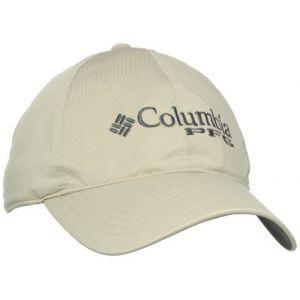 Columbia Homme Casquette rafraîchissante 9b99e438a8c4