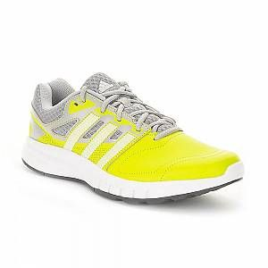 Adidas Chaussures Galaxy Trainer - Couleur 46 - Taille multicolor