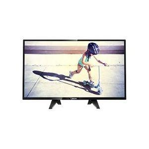 Philips 32PHT4132/12 - Téléviseur LED 106 cm