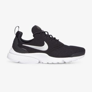Nike Chaussure Presto Fly pour Femme - Noir - Taille 40