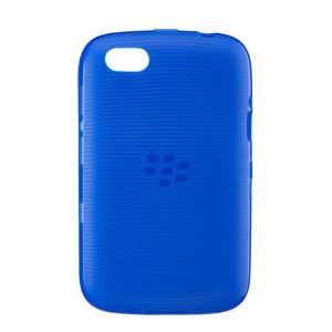 Image de Blackberry ACC-55945-003 - Coque de protection pour 9720
