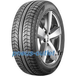 Pirelli Pneu Cinturato All Season Plus 215/55 R18 99 V Xl Seal