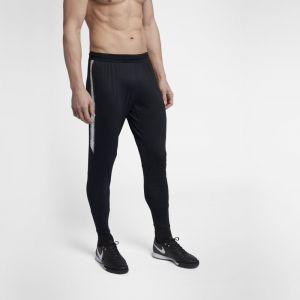 Nike Pantalon de football Flex Strike Homme - Noir - Taille 2XL - Male