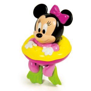 Clementoni P'tite nageuse Baby Minnie