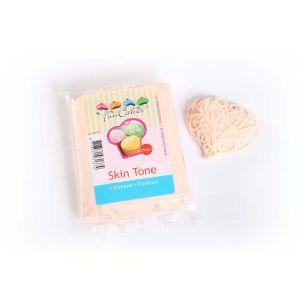FunCakes Pâte à sucre - beige - 250g