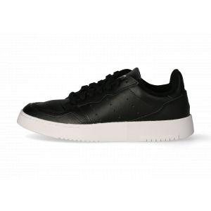 Adidas Supercourt chaussures enfants