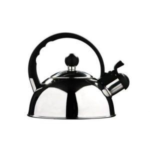Premier housewares 0505108 - Bouilloire sifflante 1 L