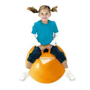 Moov'ngo Ballon sauteur 45 cm