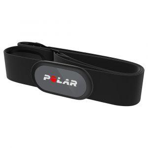 Polar Capteurs H9 Hr Sensor - Black - Taille M-XXL