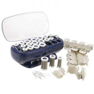 Promex 211 813 - Rouleaux chauffants