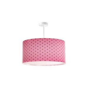 Dalber 42172 - Suspension Pink