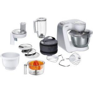 Bosch MUM58243 - Robot de cuisine