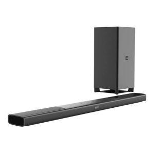 Philips Fidelio B8 - Système de barre audio home cinéma 5.1.2