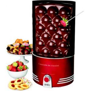Simeo FCH650 Cascade de chocolat