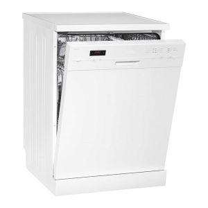 Haier DW12T1347B - Lave-vaisselle 12 couverts