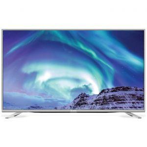 Sharp Téléviseur 4K 49''123 cm LC49CUG8462ES