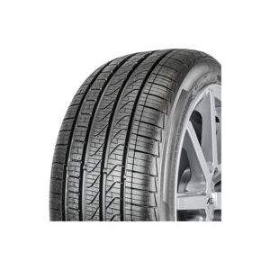 Pirelli 205/55 R17 91H Cinturato P7 All Season (*) r-f