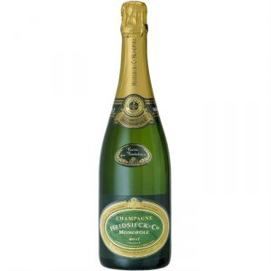 Heidsieck & Co Monopole - Champagne brut