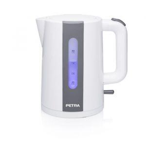 Petra-Electric 230020 - Bouilloire électrique 1,7 L