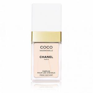 Chanel Coco Mademoiselle -  Parfum pour les cheveux
