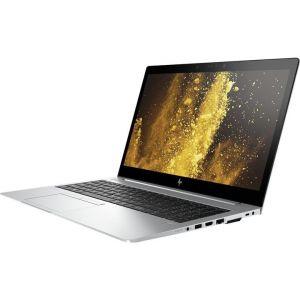 """HP EliteBook 850 G5 - 15,6"""" Core i7 8550U"""