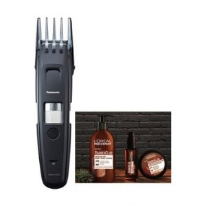 Panasonic GB96 BARBER PACK - Tondeuse barbe